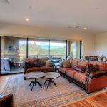 27000 N Alma School PKWY 2009, Scottsdale, AZ 85262 - Home for Sale_07_1000x667