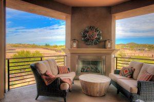 27000 N Alma School PKWY 2009, Scottsdale, AZ 85262 - Home for Sale_12_1000x667
