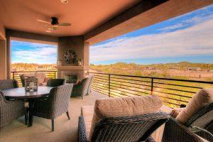 27000 N Alma School PKWY 2009, Scottsdale, AZ 85262 - Home for Sale_13_1000x667