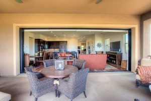 27000 N Alma School PKWY 2009, Scottsdale, AZ 85262 - Home for Sale_17_1000x667