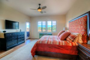 27000 N Alma School PKWY 2009, Scottsdale, AZ 85262 - Home for Sale_19_1000x667