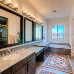 27000 N Alma School PKWY 2009, Scottsdale, AZ 85262 - Home for Sale_20_1000x667