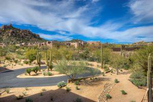 27000 N Alma School PKWY 2009, Scottsdale, AZ 85262 - Home for Sale_23_1000x667