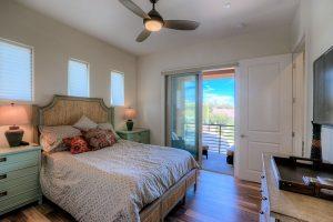 27000 N Alma School PKWY 2009, Scottsdale, AZ 85262 - Home for Sale_27_1000x667