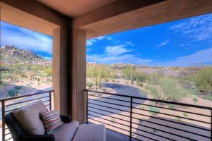 27000 N Alma School PKWY 2009, Scottsdale, AZ 85262 - Home for Sale_29_1000x667