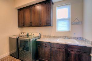 27000 N Alma School PKWY 2009, Scottsdale, AZ 85262 - Home for Sale_31_1000x667