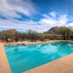 27000 N Alma School PKWY 2009, Scottsdale, AZ 85262 - Home for Sale_34_1000x667