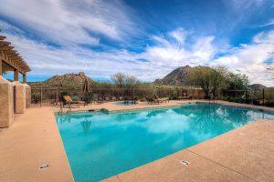27000 N Alma School PKWY 2009, Scottsdale, AZ 85262 - Home for Sale_34_1000x667