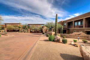 27000 N Alma School PKWY 2009, Scottsdale, AZ 85262 - Home for Sale_35_1000x667