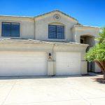 6149 W Potter DR, Glendale, AZ 85308 - Home for Sale-001