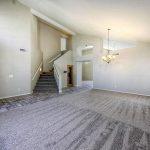 6149 W Potter DR, Glendale, AZ 85308 - Home for Sale-002