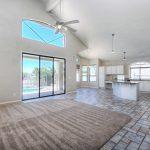 6149 W Potter DR, Glendale, AZ 85308 - Home for Sale-004
