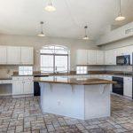 6149 W Potter DR, Glendale, AZ 85308 - Home for Sale-0005