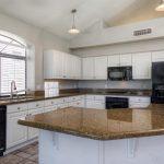 6149 W Potter DR, Glendale, AZ 85308 - Home for Sale-006