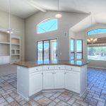 6149 W Potter DR, Glendale, AZ 85308 - Home for Sale-007