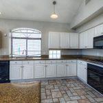 6149 W Potter DR, Glendale, AZ 85308 - Home for Sale-008