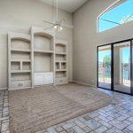 6149 W Potter DR, Glendale, AZ 85308 - Home for Sale-009