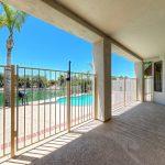 6149 W Potter DR, Glendale, AZ 85308 - Home for Sale-021