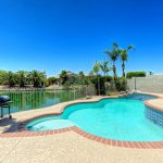 6149 W Potter DR, Glendale, AZ 85308 - Home for Sale-022