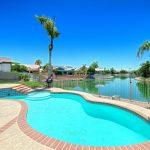 6149 W Potter DR, Glendale, AZ 85308 - Home for Sale-023