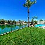 6149 W Potter DR, Glendale, AZ 85308 - Home for Sale-024