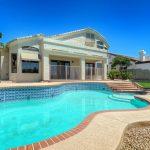 6149 W Potter DR, Glendale, AZ 85308 - Home for Sale-025
