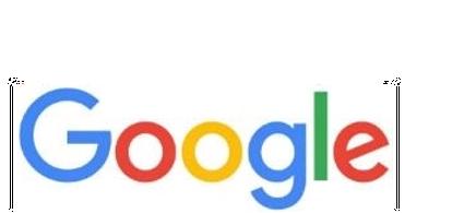 Scottsdale Real Estate Google