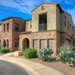 20750 N 87th ST 2019, Scottsdale, AZ 85255 - Townhome for Sale - 01