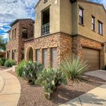 20750 N 87th ST 2019, Scottsdale, AZ 85255 - Townhome for Sale - 02