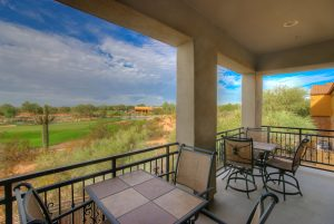20750 N 87th ST 2019, Scottsdale, AZ 85255 - Townhome for Sale - 07