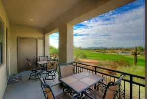 20750 N 87th ST 2019, Scottsdale, AZ 85255 - Townhome for Sale - 08