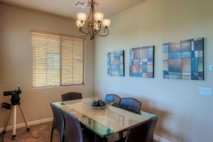 20750 N 87th ST 2019, Scottsdale, AZ 85255 - Townhome for Sale - 14