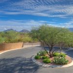20750 N 87th ST 2019, Scottsdale, AZ 85255 - Townhome for Sale - 22