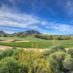 Scottsdale Golf Week a Success