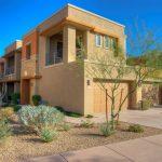 27000 N Alma School PKWY 2025, Scottsdale, AZ 85262 - Townhouse for Sale - 01