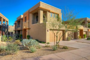27000 N Alma School PKWY 2025, Scottsdale, AZ 85262 - Townhouse for Sale - 01