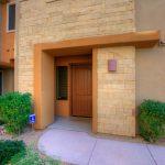 27000 N Alma School PKWY 2025, Scottsdale, AZ 85262 - Townhouse for Sale - 02
