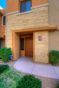 27000 N Alma School PKWY 2025, Scottsdale, AZ 85262 - Townhouse for Sale - 02