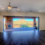 27000 N Alma School PKWY 2025, Scottsdale, AZ 85262 - Townhouse for Sale - 04
