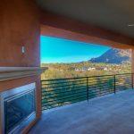 27000 N Alma School PKWY 2025, Scottsdale, AZ 85262 - Townhouse for Sale - 05