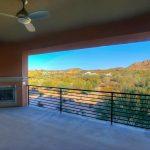 27000 N Alma School PKWY 2025, Scottsdale, AZ 85262 - Townhouse for Sale - 06