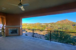 27000 N Alma School PKWY 2025, Scottsdale, AZ 85262 - Townhouse for Sale - 06