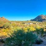 27000 N Alma School PKWY 2025, Scottsdale, AZ 85262 - Townhouse for Sale - 07