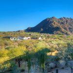 27000 N Alma School PKWY 2025, Scottsdale, AZ 85262 - Townhouse for Sale - 09