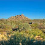 27000 N Alma School PKWY 2025, Scottsdale, AZ 85262 - Townhouse for Sale - 10