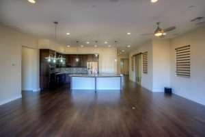 27000 N Alma School PKWY 2025, Scottsdale, AZ 85262 - Townhouse for Sale - 11