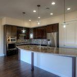 27000 N Alma School PKWY 2025, Scottsdale, AZ 85262 - Townhouse for Sale - 12