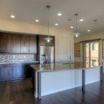 27000 N Alma School PKWY 2025, Scottsdale, AZ 85262 - Townhouse for Sale - 13