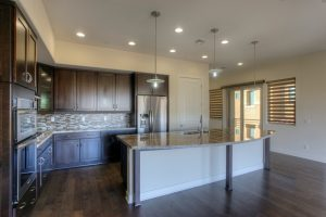 27000 N Alma School PKWY 2025, Scottsdale, AZ 85262 - Townhouse for Sale - 13