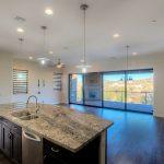 27000 N Alma School PKWY 2025, Scottsdale, AZ 85262 - Townhouse for Sale - 15